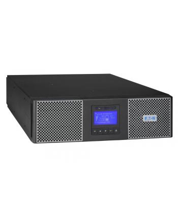 UPS Eaton 9PX 5000i RT3U Netpack