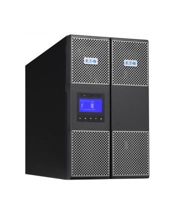 UPS Eaton 9PX 8000i HotSwap