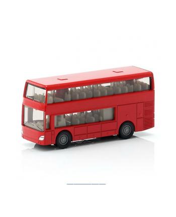 SIKU Autobus Turystyczny
