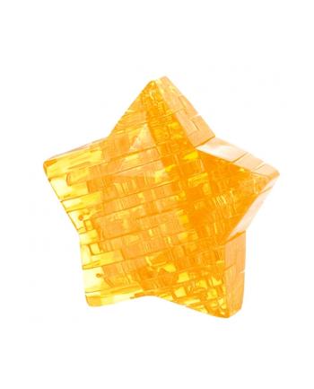 BARD Crystal Puzzle Gwiazda