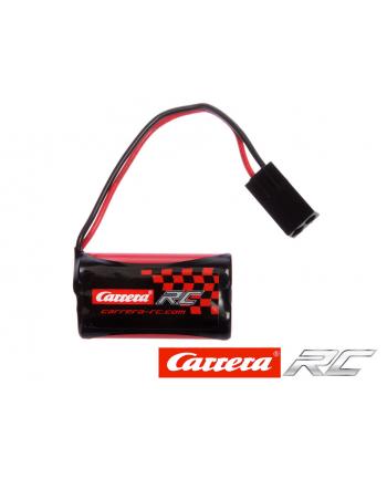 CARRERA RC Akumulator 7,4V 1200mAH