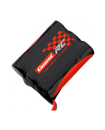 CARRERA RC Akumulator 11,1V 1200mAH