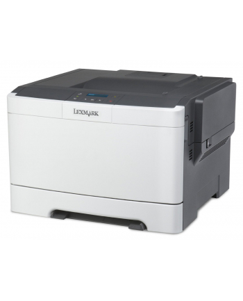 Drukarka Lexmark CS310n