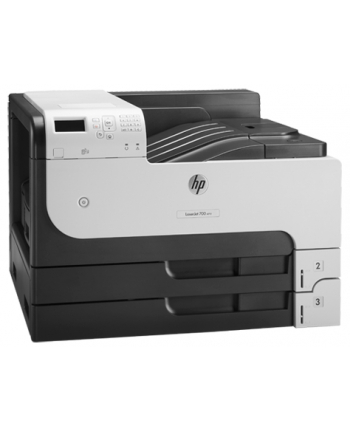 Drukarka HP LaserJet Ent 700 M712dn [A3]