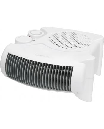 Termowentylator HL 3379