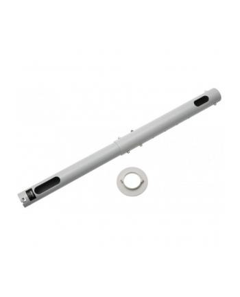 Epson  ELPFP13 - 668-918mm