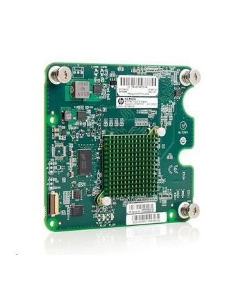 HP BLc NC552m Flex-10GbE Dual Port Adptr