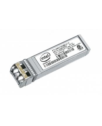 Intel Ethernet SFP+ Optics - SR