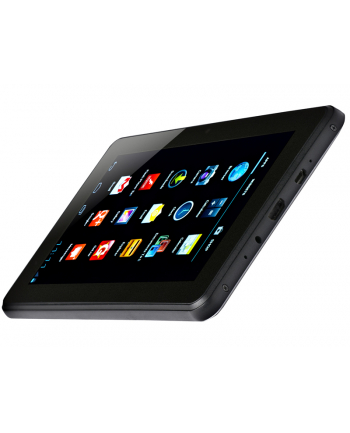 Tablet Tracer 2.0 Dual Core