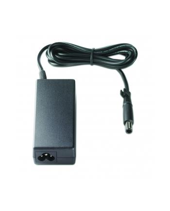 HP zasilacz sieciowy 90W ED495AA