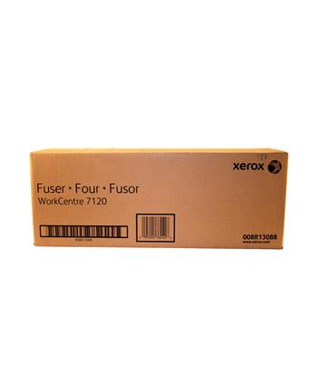 Fuser Xerox 220v | WorkCentre 7120