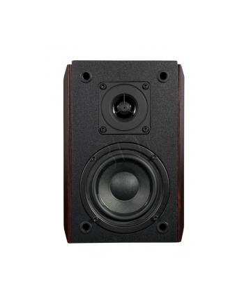 MODECOM Głośniki MC-MHF60U  [ 2.1 ]