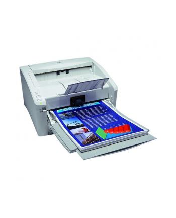 Skaner Scanner/DR-6010C 600dpi 60sh/min ADF