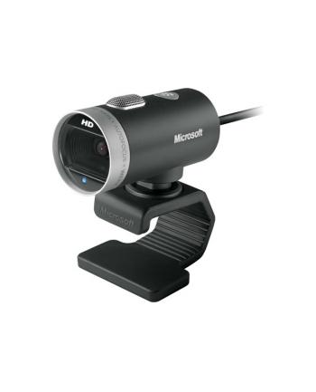 Kamera Internetowa MS LifeCam Cinema USB
