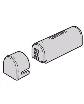 Akumulator NB-9L