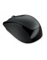 MICROSOFT Wireless Mobile Mouse3500 Mac/Win USB Port EN Hdwr Loch - nr 15