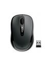 MICROSOFT Wireless Mobile Mouse3500 Mac/Win USB Port EN Hdwr Loch - nr 17