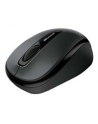 MICROSOFT Wireless Mobile Mouse3500 Mac/Win USB Port EN Hdwr Loch - nr 18