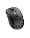 MICROSOFT Wireless Mobile Mouse3500 Mac/Win USB Port EN Hdwr Loch - nr 1