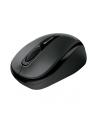 MICROSOFT Wireless Mobile Mouse3500 Mac/Win USB Port EN Hdwr Loch - nr 22