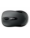 MICROSOFT Wireless Mobile Mouse3500 Mac/Win USB Port EN Hdwr Loch - nr 24