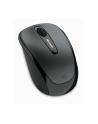 MICROSOFT Wireless Mobile Mouse3500 Mac/Win USB Port EN Hdwr Loch - nr 26