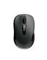 MICROSOFT Wireless Mobile Mouse3500 Mac/Win USB Port EN Hdwr Loch - nr 28