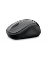 MICROSOFT Wireless Mobile Mouse3500 Mac/Win USB Port EN Hdwr Loch - nr 35