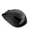 MICROSOFT Wireless Mobile Mouse3500 Mac/Win USB Port EN Hdwr Loch - nr 3