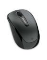 MICROSOFT Wireless Mobile Mouse3500 Mac/Win USB Port EN Hdwr Loch - nr 43