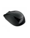MICROSOFT Wireless Mobile Mouse3500 Mac/Win USB Port EN Hdwr Loch - nr 48