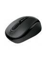 MICROSOFT Wireless Mobile Mouse3500 Mac/Win USB Port EN Hdwr Loch - nr 49
