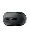 MICROSOFT Wireless Mobile Mouse3500 Mac/Win USB Port EN Hdwr Loch - nr 51