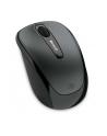 MICROSOFT Wireless Mobile Mouse3500 Mac/Win USB Port EN Hdwr Loch - nr 58