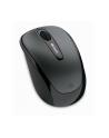 MICROSOFT Wireless Mobile Mouse3500 Mac/Win USB Port EN Hdwr Loch - nr 59