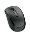 MICROSOFT Wireless Mobile Mouse3500 Mac/Win USB Port EN Hdwr Loch - nr 61
