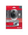 MICROSOFT Wireless Mobile Mouse3500 Mac/Win USB Port EN Hdwr Loch - nr 6