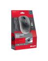 MICROSOFT Wireless Mobile Mouse3500 Mac/Win USB Port EN Hdwr Loch - nr 7