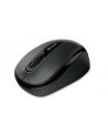 MICROSOFT Wireless Mobile Mouse3500 Mac/Win USB Port EN Hdwr Loch - nr 8