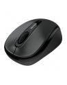 MICROSOFT Wireless Mobile Mouse3500 Mac/Win USB Port EN Hdwr Loch - nr 9