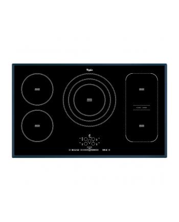 Płyta indukcyjna Whirlpool       ACM795BA