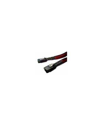 Kontroler 4-Port SAS cable for ports 5 and 6