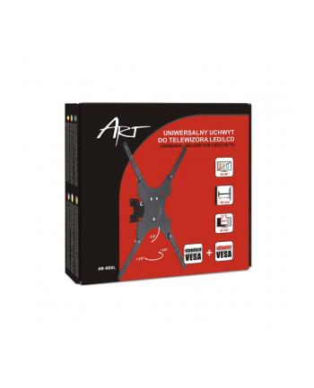 UCHWYT DO LCD/LED 19-42  ART AR-06XL