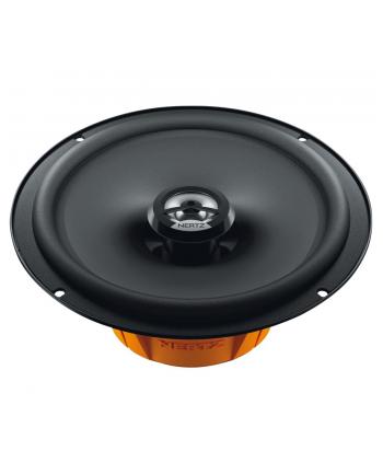 Głośniki samochodowe HERTZ DCX165.3 (moc max. 120W/ czarne)