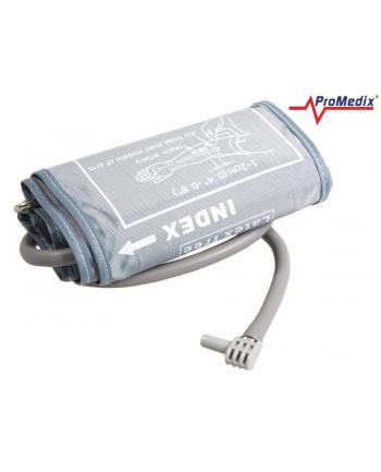 Ciśnieniomierz naramienny ProMedix PR-9100