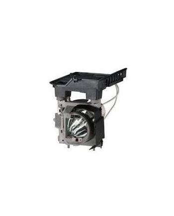 NEC Lampa do projektorów U250X/U260W