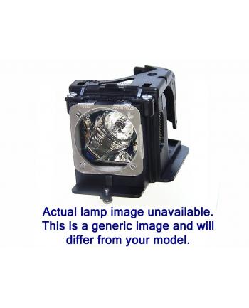NEC Lampa do projektorów U300X/U310W