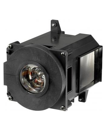 NEC Lampa do projektorów PA500X/PA600X/PA550W/PA500U
