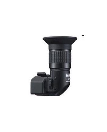 Wziernik kątowy Nikon DR-6