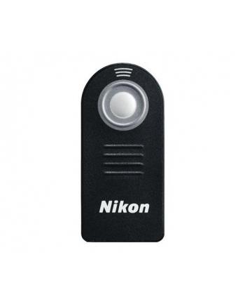 Pilot NIKON zdalnego sterowania Nikon ML-L3